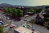 Cities: Skylines (PC/MAC)
