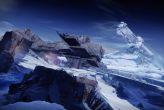 Destiny 2 - Beyond Light DLC (PC)