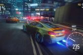 Need for Speed (2016) (PC)
