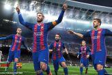 Pro Evolution Soccer 2017 - PES (PC)