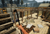 Ranch Simulator (PC)