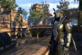 The Elder Scrolls Online - Morrowind [PS4 EU]
