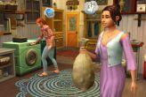 The Sims 4 - Laundry Day Stuff DLC (PC/MAC)