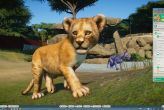 Planet Zoo (PC)