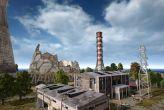 PUBG Survivor Pass 4 - Aftermath DLC (PC)