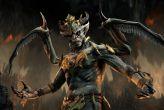 The Elder Scrolls Online - Greymoor Collector's Edition (PC)