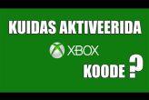Embedded thumbnail for EA Play 1 Mėnesio Prenumerata (Xbox One)
