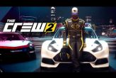 Embedded thumbnail for The Crew 2 (PC)