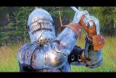 Embedded thumbnail for Kingdom Come: Deliverance (PC)