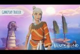 Embedded thumbnail for Windbound (PC)