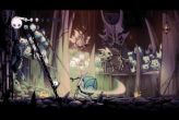 Embedded thumbnail for Hollow Knight - Nintendo Switch