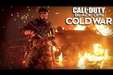Embedded thumbnail for Call of Duty : Black Ops Cold War - Greencode (PC)