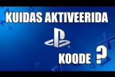 Embedded thumbnail for PSN Plus 3 Mėnesių Prenumerata (JAV)