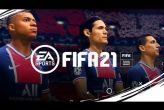 Embedded thumbnail for FIFA 21 (PC)