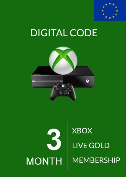 How to use Bitcoin to add money to your Microsoft account Bitcoin gauti xbox