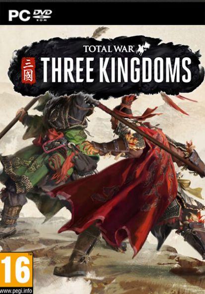 Total War - Three Kingdoms (PC)   Punktid