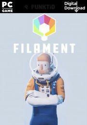 Filament (PC)