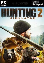 Hunting Simulator 2 (PC)