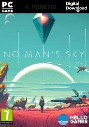 No Man's Sky (PC)