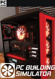 PC Building Simulator (PC)