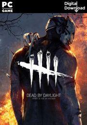Dead by Daylight (PC)