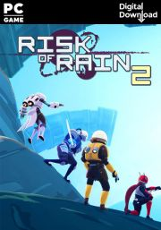 Risk of Rain 2 (PC)