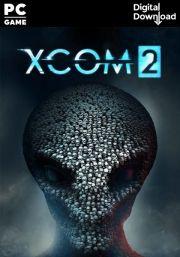 XCOM 2 (PC/MAC)